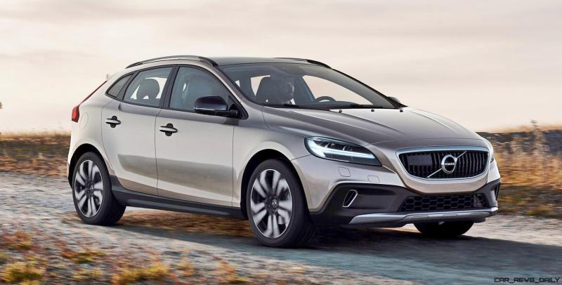 Volvo_V40_