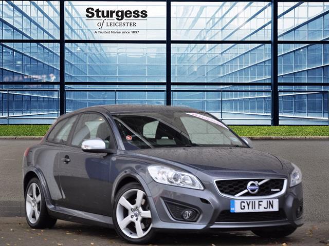 Sturgess